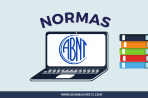 Normal ABNT