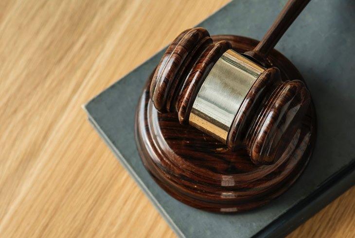 Como Citar Lei em um Trabalho Acadêmico