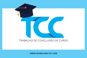 TCC Pronto de Contabilidade