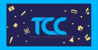 comprar tcc