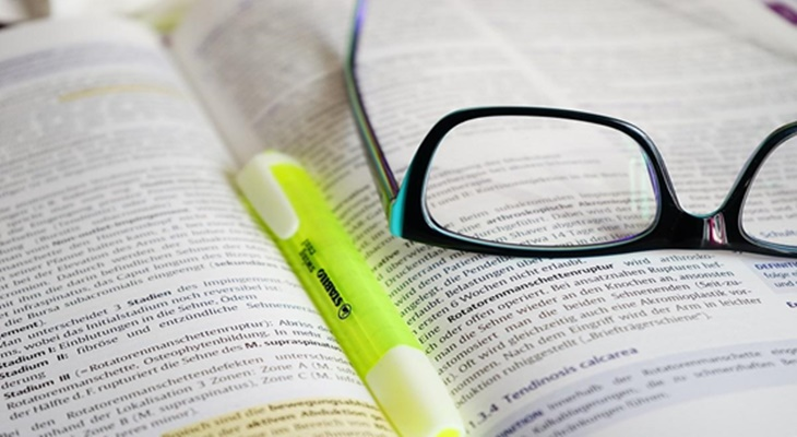 diferença entre monografia, dissertação e uma tese