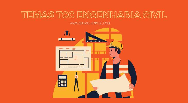TCC Engenharia Civil 2021